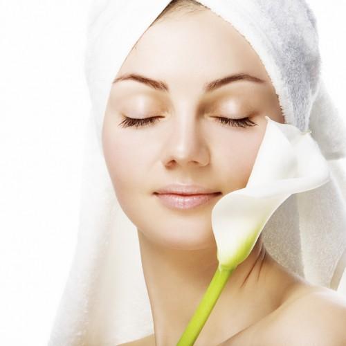 Como manter sua pele firme e prevenir rugas com colágeno!