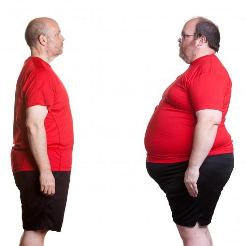 Por que quanto mais idade, mais difícil emagrecer? Confira dicas para perder peso em qualquer fase da vida!