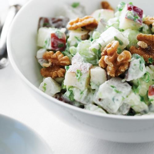 Molhos para salada prontos: será que são saudáveis?