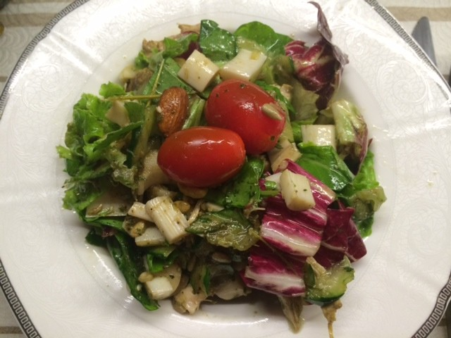 MInha salada 1