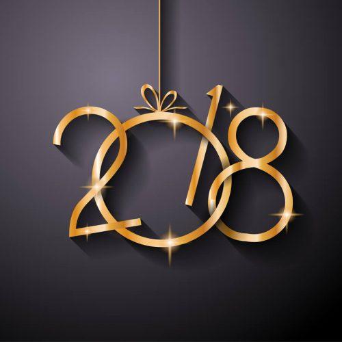 5 metas fáceis para você melhorar a alimentação em 2018