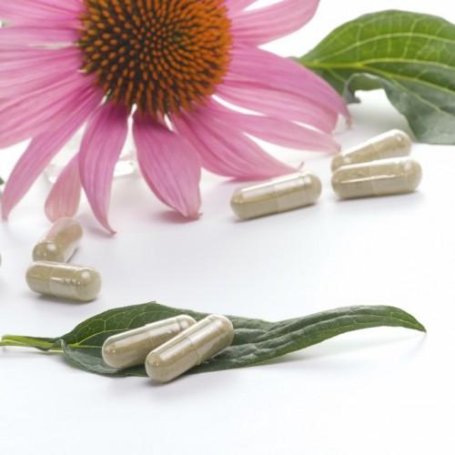 Como suplementos nutricionais podem fazer MAL à sua saúde - Parte Dois
