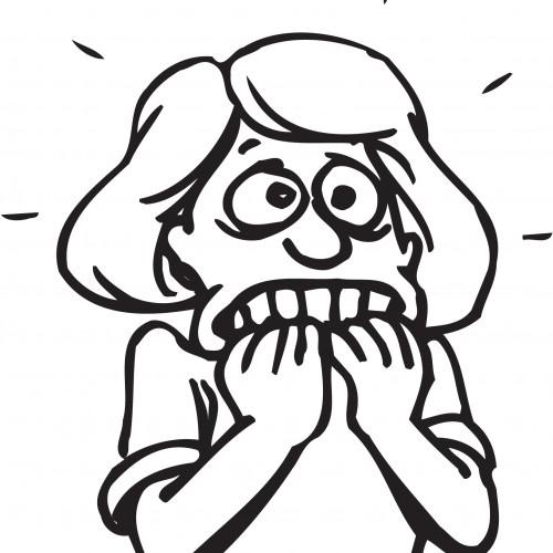 Hipertensão: quando seu estresse e tensão começam a interferir em sua saúde