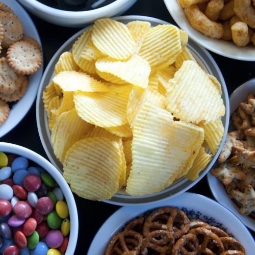 10 dicas para controlar seus desejos (descontrolados) por comida