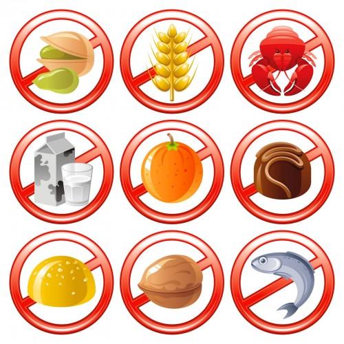 5 fatos mostram por que alergias alimentares são mais comuns hoje que antigamente...