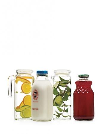geladeira saudável 2