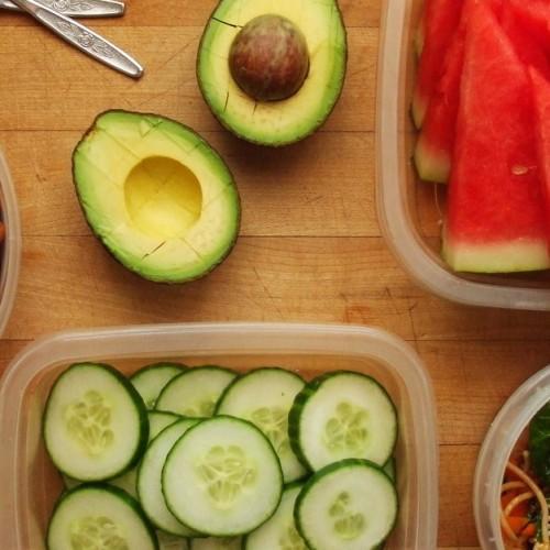 Qual a melhor dieta para você?