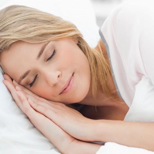 PRECISO DORMIR! Insônia: confira dicas que vão te ajudar a pegar no sono...