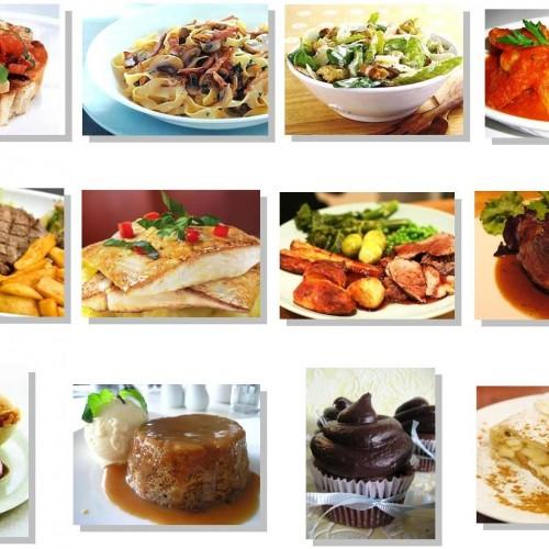 Como fazer dieta sem afetar sua vida social