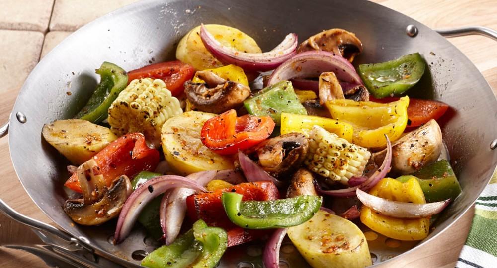 Resultado de imagem para alimentação vegetariana