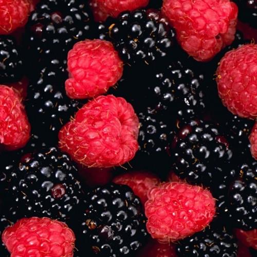 5 alimentos para menopausa