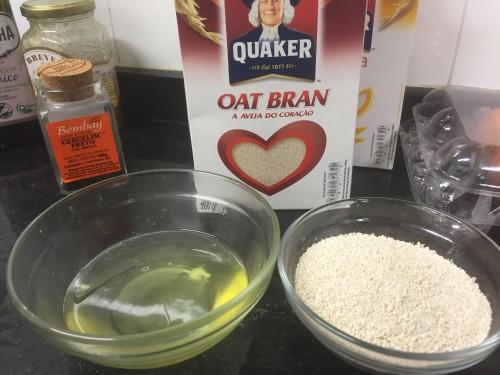 desafio quaker empanado