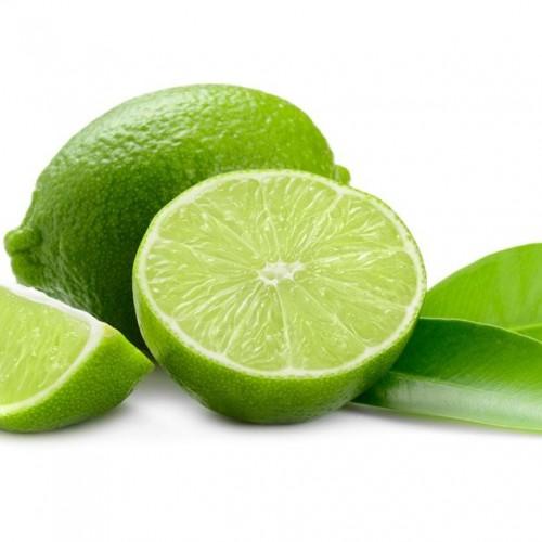 8 combinações poderosas com limão