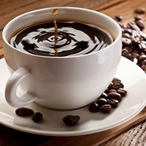 Café: é bom para saúde?