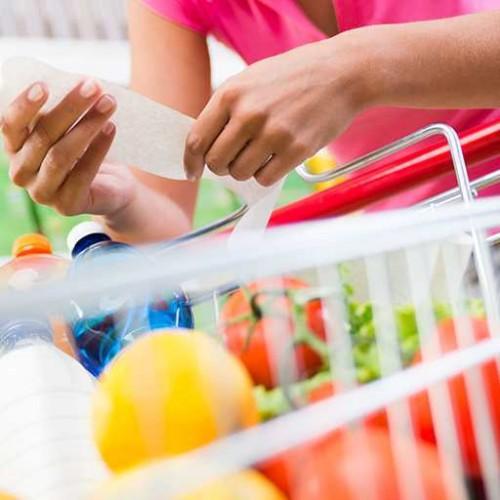 Supere os 4 obstáculos da alimentação saudável!