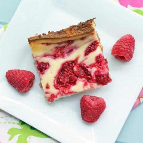 Cheesecake de frutas vermelhas light