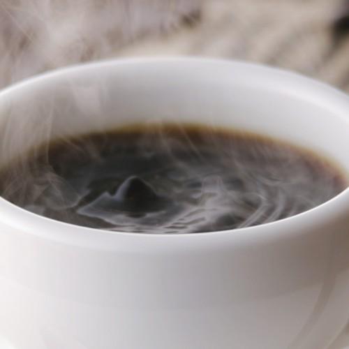 Café: é bom ou ruim para a saúde?
