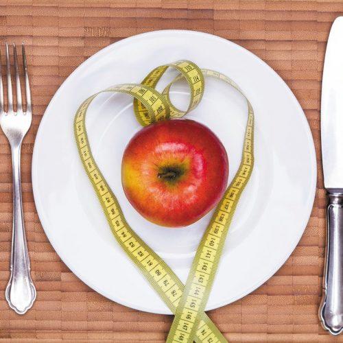 Promessa de fazer dieta: como sair desse ciclo e colocar seus planos em ação?