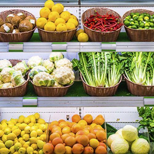 Lista de mercado: o que ter em casa para começar a dieta?