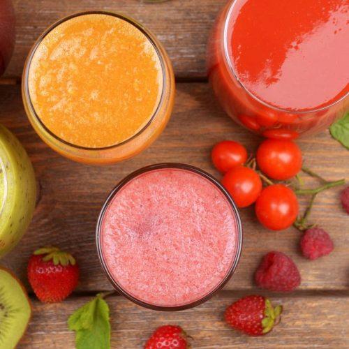 3 rituais matinais simples e baratos para limpar o corpo