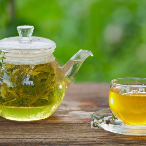 4 dicas de chás para aumentar energia no inverno