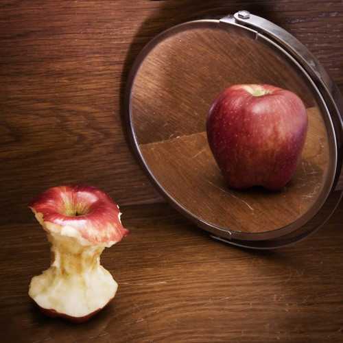 Anorexia nervosa e bulimia...qual a diferença?