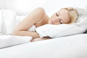 Sleep-Soundly