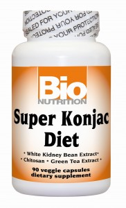 bio-super_konjac_diet