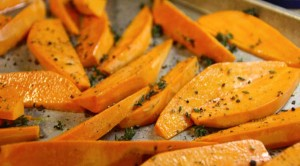 4_sweet-potatoes