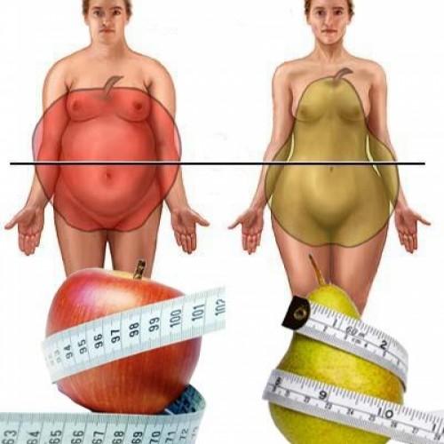 Descubra a dieta ideal para seu tipo de corpo