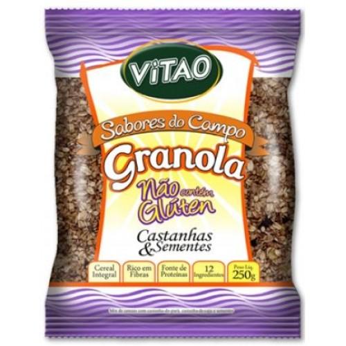 granola-sem-gluten-sabores-do-campo-_250g-castanhas-e-sementes-vitao