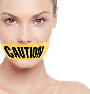 Alergias e Intolerâncias alimentares: elas podem fazer você ganhar peso!