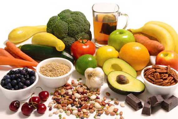 50-clean-eating-superfoods-