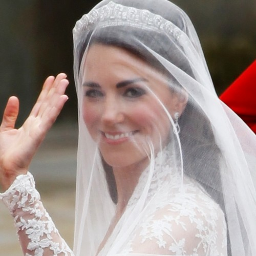 7 maneiras de brilhar (ainda mais) no dia do casamento!