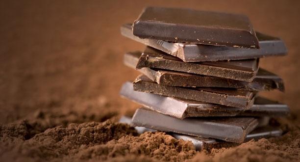 Superfoods_Cocoa_SLIDESHOW