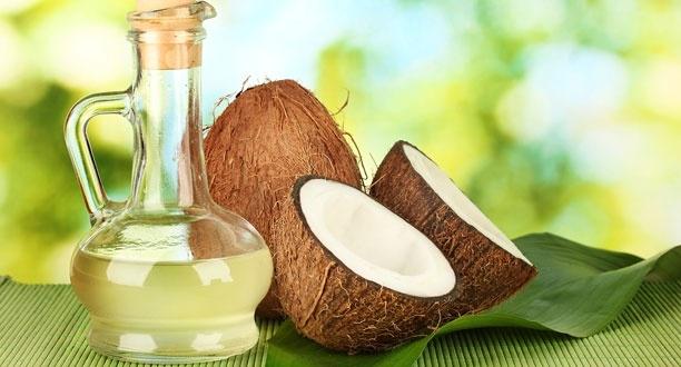 Superfoods_CoconutOil_SLIDESHOW_0