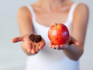 7 trocas inteligentes e saudáveis