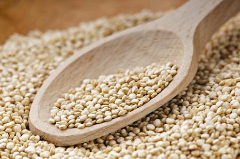 punhado-de-quinoa