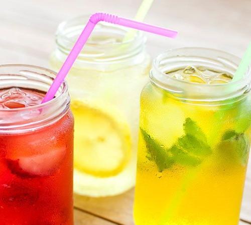 Como beber mais água? Um guia prático para você não esquecer de consumir esse líquido importante para saúde!