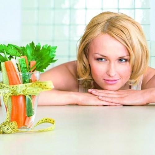 11 mitos nutricionais que causam ganho de peso