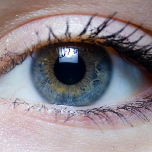 Cuide da saúde dos seus olhos com sua alimentação! (Receita de suco de cenoura funcional das dicas do Esporte de Primeira)