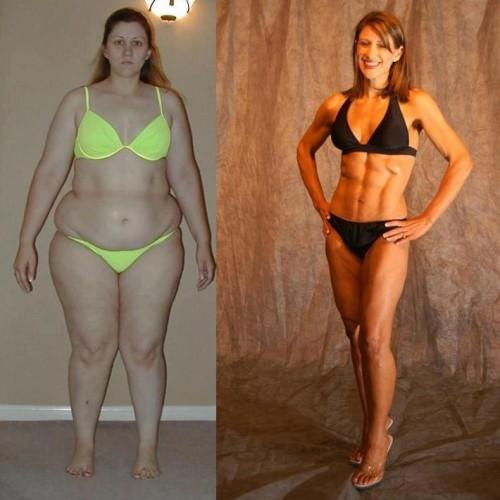 Por que é difícil se manter magro? Estratégias nutricionais para manter seu peso de uma vez por todas!