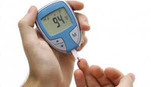 diabete 2