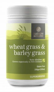 Barley250gm1
