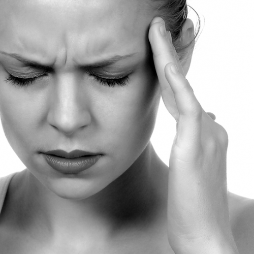7 remédios naturais para dor de cabeça