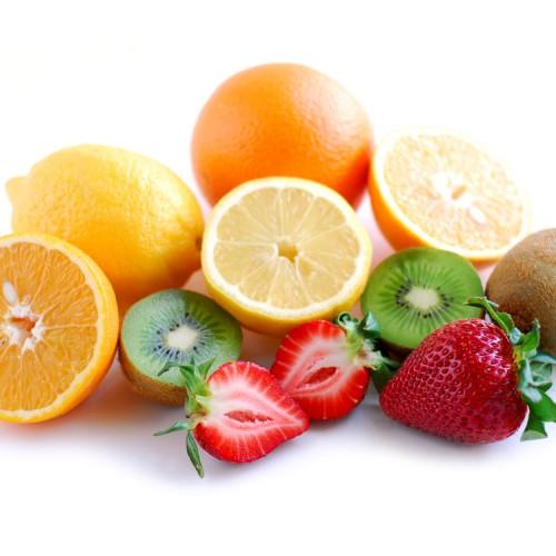 Remédios naturais: a cura de males pelos alimentos antes de tomar uma pílula!
