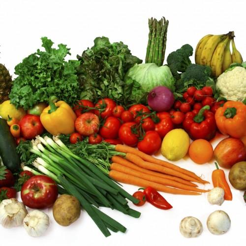 Qual a quantidade de fibras que sua dieta precisa?
