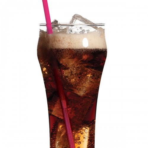6 efeitos colaterais do refrigerante diet, light ou zero