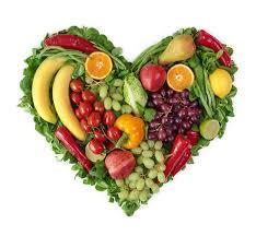 vegetables amor