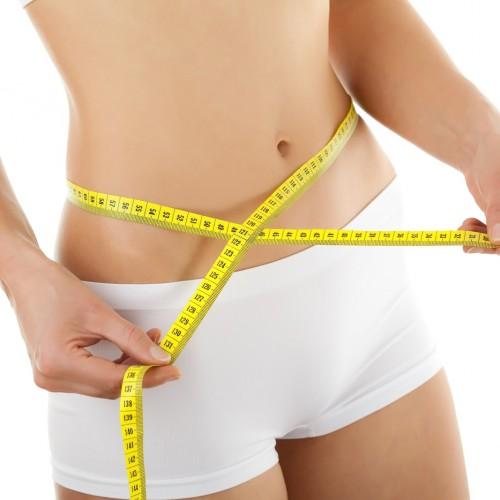 Guia da motivação para perder peso: saiba tudo que precisa para começar 2014 em forma!